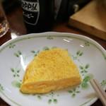 立ち呑み酒場 さくら - 料理写真: