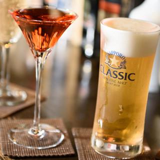 どうせなら旬の味を楽しみたい♪季節にピッタリなお酒をどうぞ!