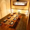 肉道場×個室和風ダイニング 風林火山キッチン 赤羽本店