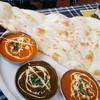 インド北部料理 アルシュ - 料理写真: