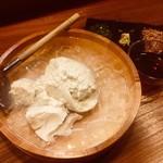 すくいゆし豆腐(2~3人前分)
