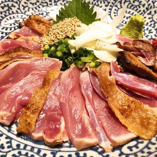 【九州●大衆】かててでしか味わえない自慢の本格九州料理!