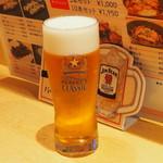 87799263 - ビール