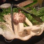 8780816 - 野菜類