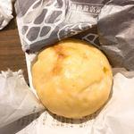 八天堂 - メロンパン