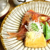 地酒と地魚あらた - 料理写真: