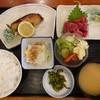 魚料理 星丸くん - 料理写真: