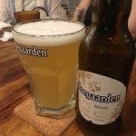87807621 - ビルギーを代表するビールと言えば、こちら!とにかく美味しいですなぁ