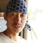 8781341 - 主人(あるじ) 【撮影許可濟】