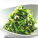 中華香彩JASMINE - 季節の食材を素材にこだわって、香り豊かに仕上げます