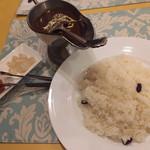 ポートサイドレストランkishida -