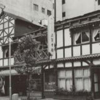 大正14年(1925年)創業。愛され続ける老舗の原点