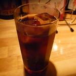 八金 - ☆シュワァワァ~コーラで乾杯です(^-^)☆