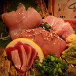 八金 - ☆モモ&ささみ&ずりちゃん&肝の4種類(^◇^)☆