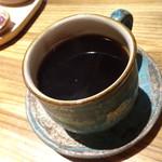 うさぎや CAFE - オリジナル焙煎珈琲