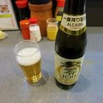 加賀屋 - 零ICHI300円外税