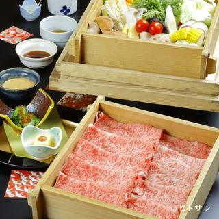 柔らかい肉質と豊かな風味が特徴のくまもと黒毛和牛「和王」
