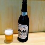 のざき - 美味しいビール