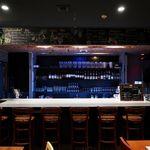 個室居酒屋とチーズタッカルビ ボボボBONE -