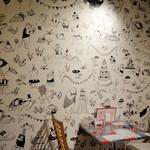 ポルコロッソ - 女子ウケ間違いなしの壁紙