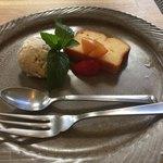 イタリア食堂 Necco -