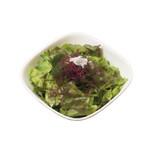 海藻ミニサラダ <お得なオプションメニュー>
