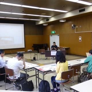 料理人/米澤雄大氏。TVや講演会等にも出演しております。