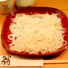 Okina - 料理写真: