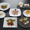 中国料理 舜天 - 料理写真:料理長 比嘉がおすすめする【第3弾】シェフ比嘉コース
