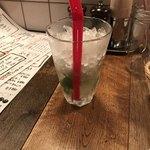 ビストロ酒場MarineClub -