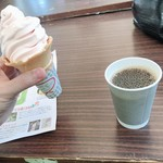 Cafeゼロセカンド0+2 -