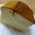 87868831 - チーズケーキ