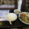 中華料理 龍宮 - 料理写真: