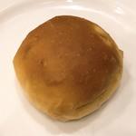 ベーカリーレストラン サンマルク - パインロール