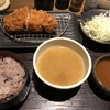 Mokumoku - 料理写真: