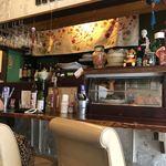 ヤドカリ食堂 -