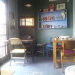 マルコ食堂 -