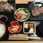 魚菜や和 -