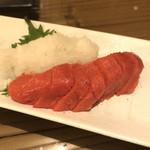 Dining & Bar Gochi - 明太子
