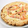 イタリア食堂 クッチーナ - 料理写真: