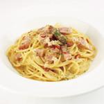 イタリア食堂 クッチーナ -