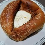 ハートブレッドアンティーク - マジカリーパン