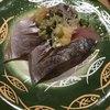 Magurobito - 料理写真: