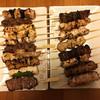 しおかぜキッチン - 料理写真: