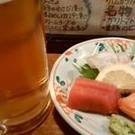 徳田酒店 - 2018-06-16