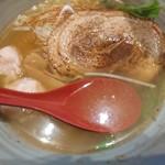 87900623 - スープ