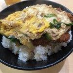 たけふく - 料理写真: