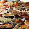 レストラン翠京 - 料理写真:※写真はイメージです。