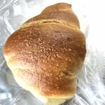 87906216 - ぞっこん塩パン