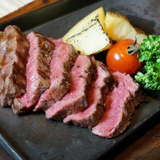 毎月29日は、【肉の日】!